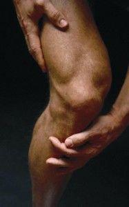 alivia artritis
